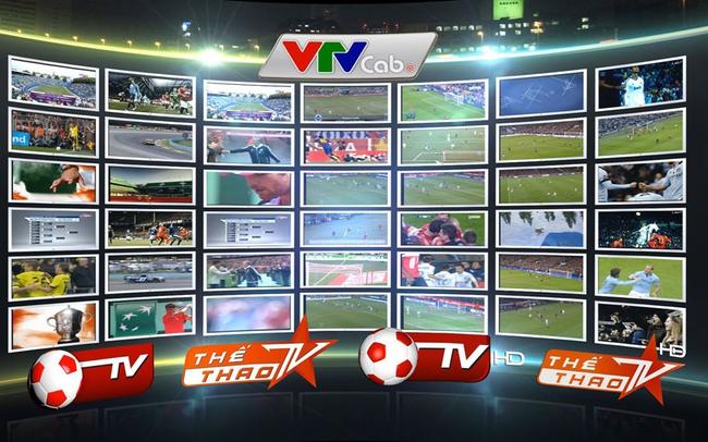 Truyền hình cáp Việt Nam chính thức lên sàn UPCoM