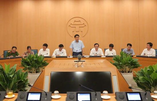 Vụ cháy ở Công ty Rạng Đông: Khẩn trương giám định, sớm kết luận nguyên nhân
