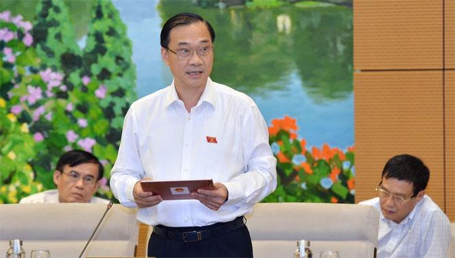 """""""Treo"""" hàng nghìn tỷ đồng cổ phần hoá ở Hà Nội, TP Hồ Chí Minh"""