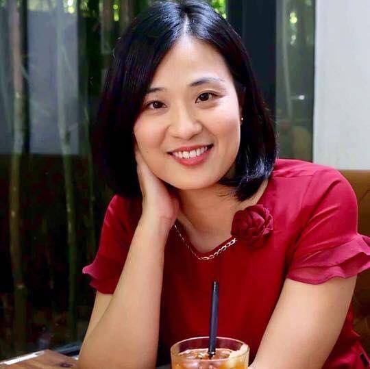 Tuần 4 Cuộc thi tìm hiểu 90 năm lịch sử của Đảng: Bạn Trần Thị Hồng Hạnh đoạt giải Nhất