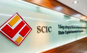 SCIC bán hết 100% số cổ phần tại CTCP Vắc Xin và Sinh phẩm Nha Trang