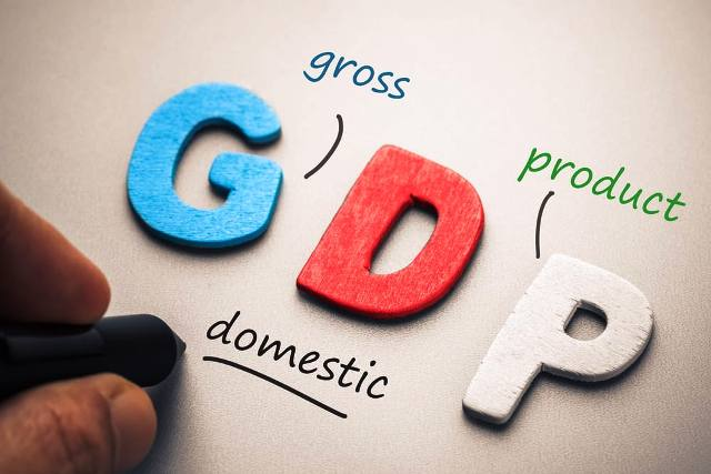 Đánh giá lại quy mô GDP là cần thiết, đảm bảo thông lệ quốc tế