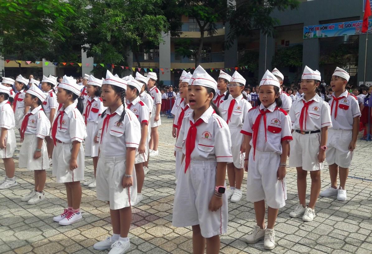 Học sinh TP. Hồ Chí Minh nghỉ Tết Nguyên đán Canh Tý 16 ngày