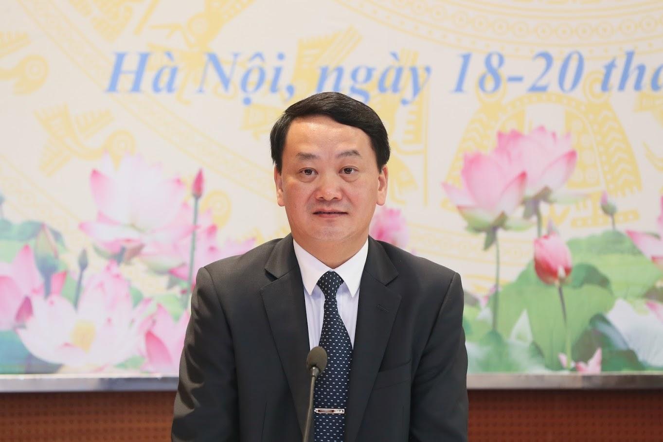 Đổi mới mạnh mẽ nội dung, phương thức hoạt động của MTTQ Việt Nam