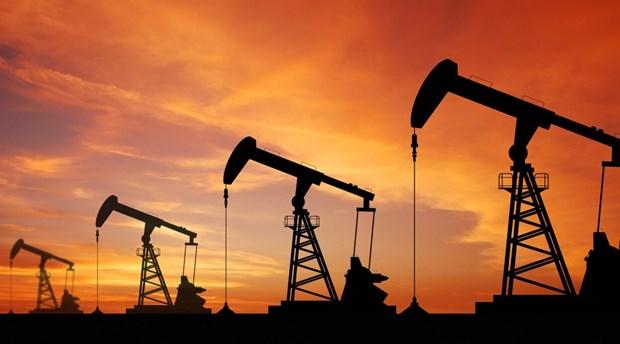 OPEC hạ dự báo nhu cầu dầu mỏ năm 2020