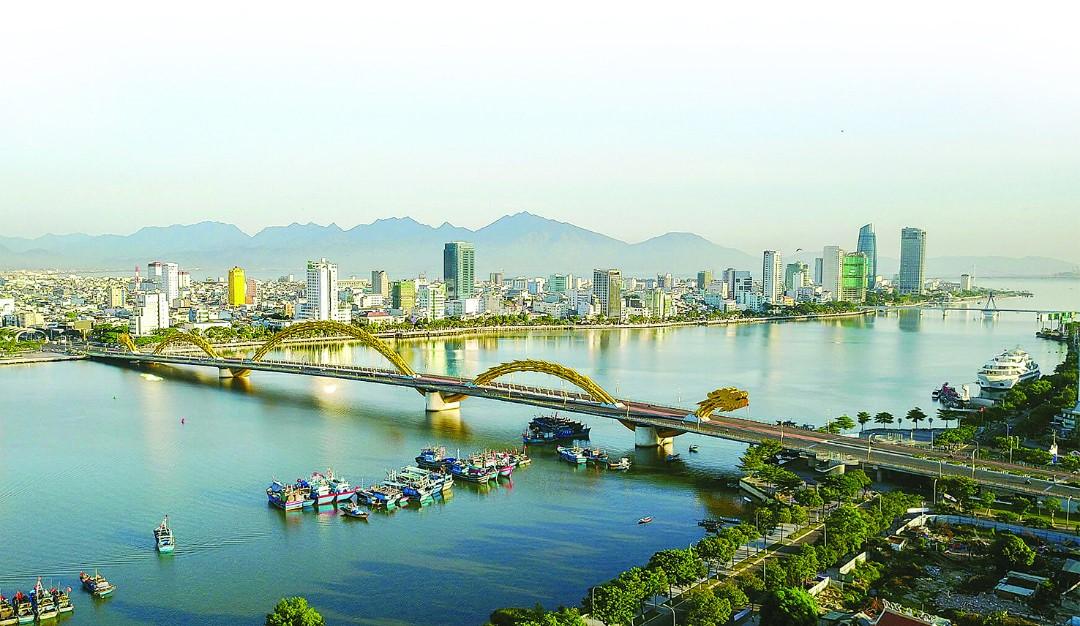 Kinh tế biển xanh: Việt Nam cần tận dụng hiệu quả các lợi thế