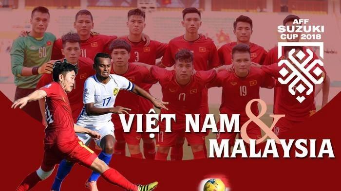 Đảm bảo an ninh, an toàn trận đấu giữa Việt Nam và Malaysia