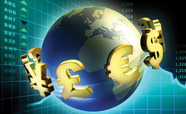 Nền kinh tế toàn cầu sẽ phục hồi vào năm 2020