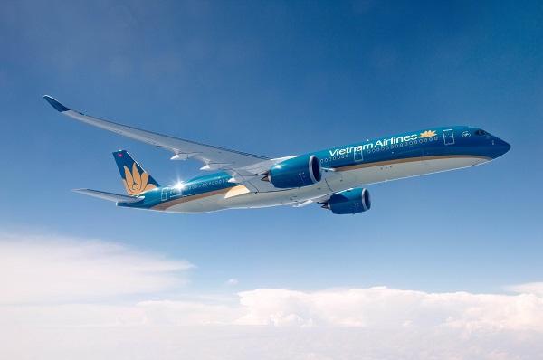 Khai thác Boeing 787 và Airbus A350 chặng bay Hải Phòng - TP Hồ Chí Minh