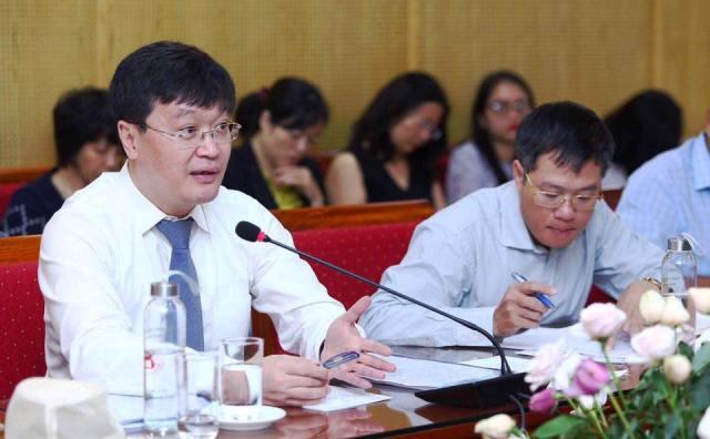 Chia sẻ kinh nghiệm Hàn Quốc về xây dựng Luật đầu tư theo phương thức đối tác công – tư (PPP)