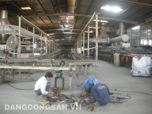 Hà Nội: Thành lập Ban Chỉ đạo thực hiện chính sách BHXH, BHYT