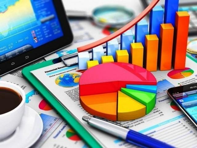 Bức tranh kinh tế 2019 và triển vọng 2020