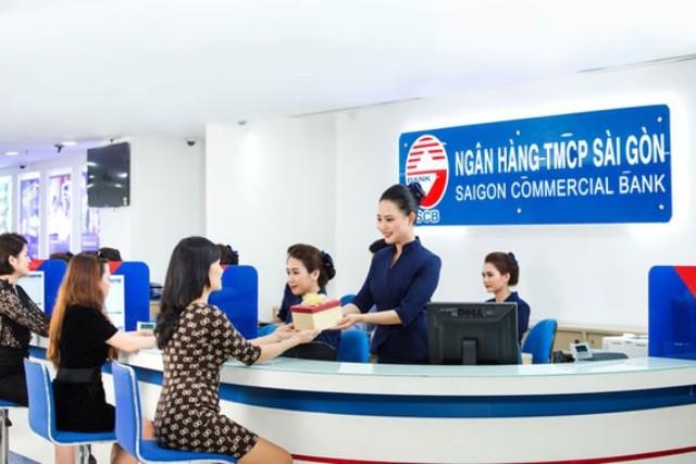 SCB vào top 500 ngân hàng mạnh nhất khu vực châu Á - Thái Bình Dương
