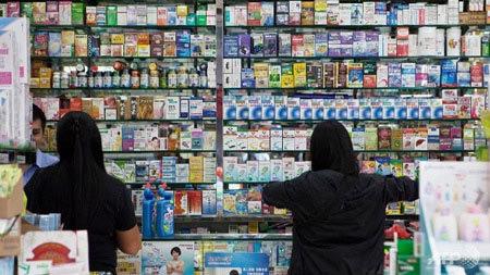 Bộ Y tế ban hành Thông tư quy định về Danh mục thuốc hiếm
