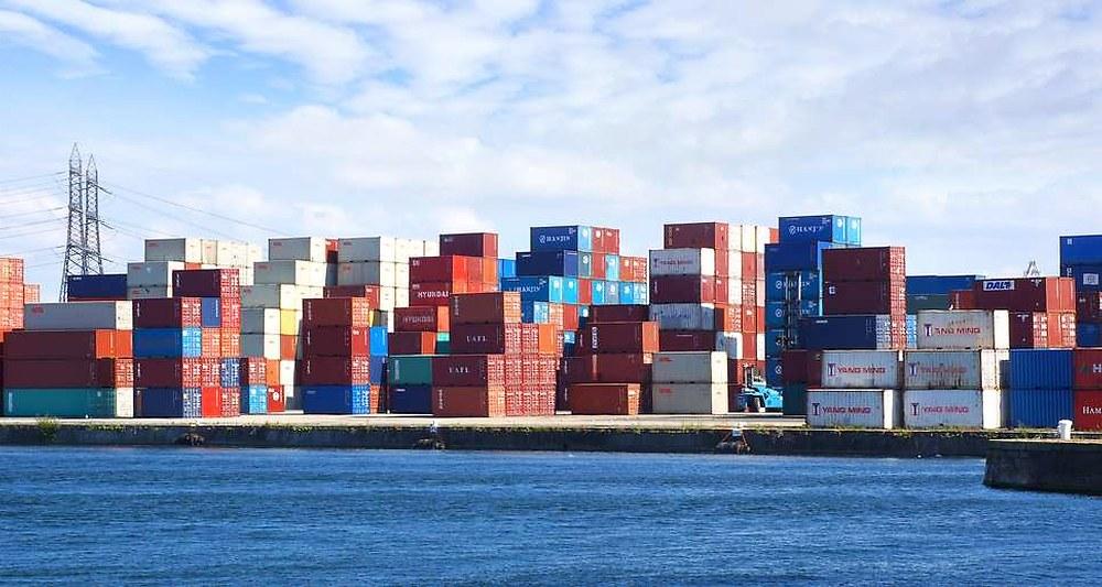 WTO hạ dự báo tăng trưởng thương mại hàng hóa toàn cầu