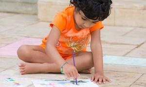 WHO cảnh báo kim loại độc hại chì đe dọa sức khỏe trẻ em