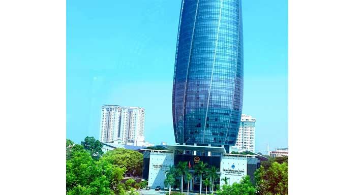 Đà Nẵng tổ chức chuỗi các hoạt động quốc tế về công nghệ thông tin