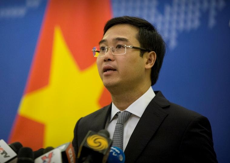 Việt Nam chủ trì tổ chức hơn 300 hoạt động trong năm Chủ tịch ASEAN 2020