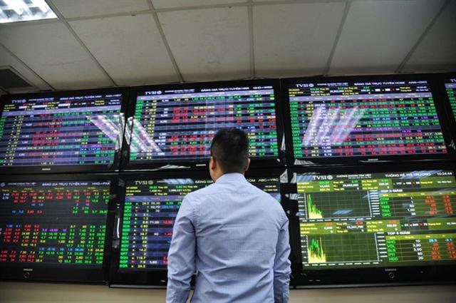 Thị trường UPCoM  tháng 10/2019: Giá trị giao dịch đạt hơn 63,5 nghìn tỷ đồng
