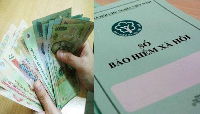 Giao kế hoạch đầu tư vốn cho BHXH Việt Nam