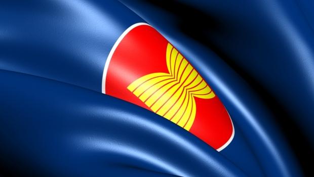 Thúc đẩy hơn nữa hợp tác chính trị-an ninh ASEAN trong năm 2020