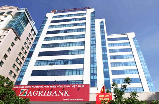 Agribank xếp hạng thứ 142/500 ngân hàng lớn nhất Châu Á về quy mô tài sản