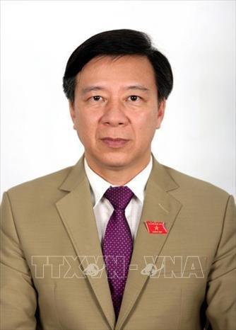 Đồng chí Phạm Xuân Thăng giữ chức Phó Bí thư Thường trực Tỉnh ủy Hải Dương