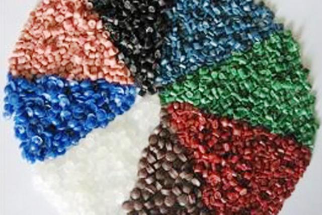 Hiệp hội Nhựa Việt Nam kiến nghị không tăng thuế nhập khẩu nguyên liệu PP