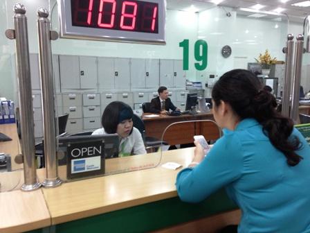 Vĩnh Phúc: Nâng cao hiệu quả tín dụng chính sách