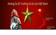 Exhibition on Hoang Sa and Truong Sa archipelagos in Ha Nam province