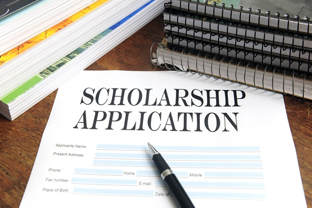Australia Awards Scholarships 2017 applications open from February 1st