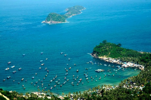 Phu Quoc Island 'smart district' development requires careful planning