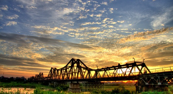 Hanoi to have more cultural attraction to serve people