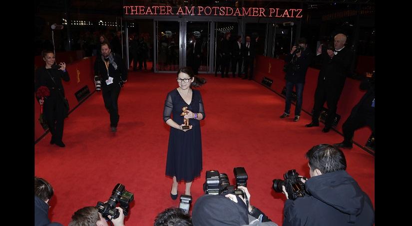 67th Berlin International Film Festival