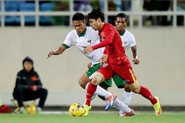Men's football team retain 136th spot in rankings