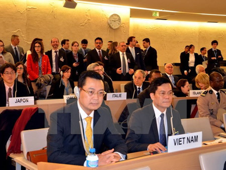 Protecting child rights against climate change