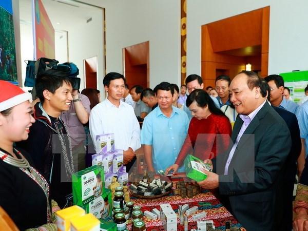 Herbal medicine hoped to be part of economic development priorities