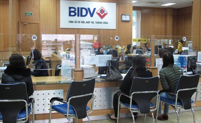 BIDV - SuMi Trust Financial Leasing Company receives operational license