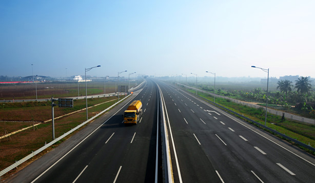 Over VND140 trillion proposed for North-South highway in first phase