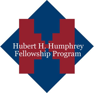 Competition for 2018 - 2019 Hubert Humphrey fellowship program begins