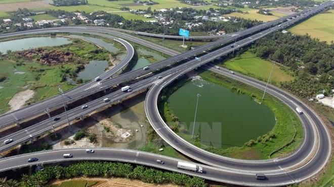 PM okays USD2.4 billion for major highway