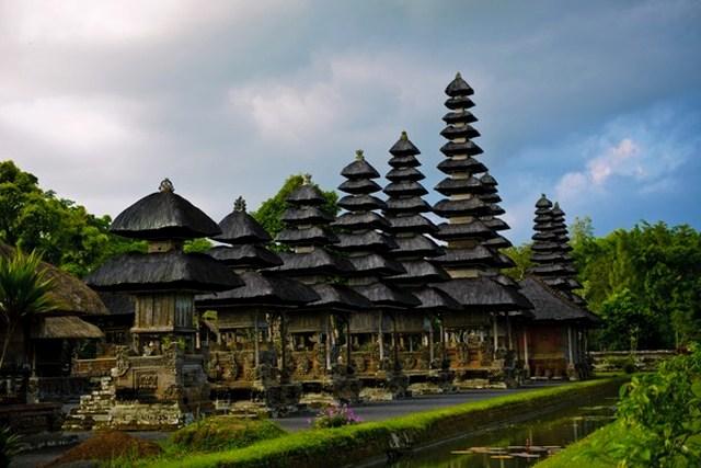 Vietnam, Indonesia boast potential for tourism cooperation
