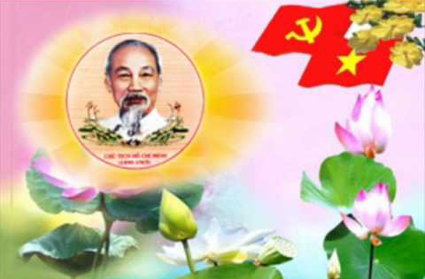 President Ho Chi Minh's style discussed
