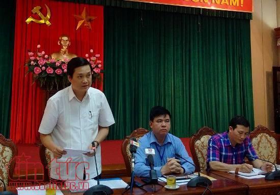 Hanoi gives over VND400 billion support for revolutionary contributors' housing
