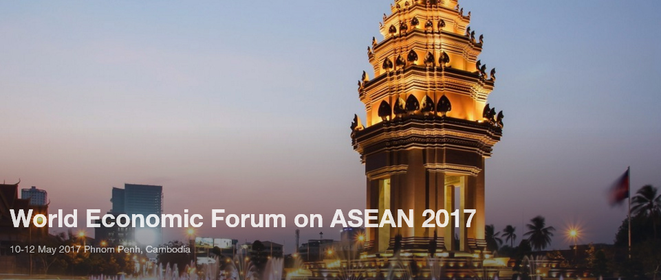 WEF-ASEAN 2017: Vietnam determined to integrate globally