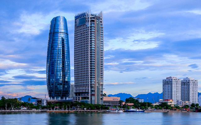 USD72.52 million additional financing to improve Da Nang's infrastructure