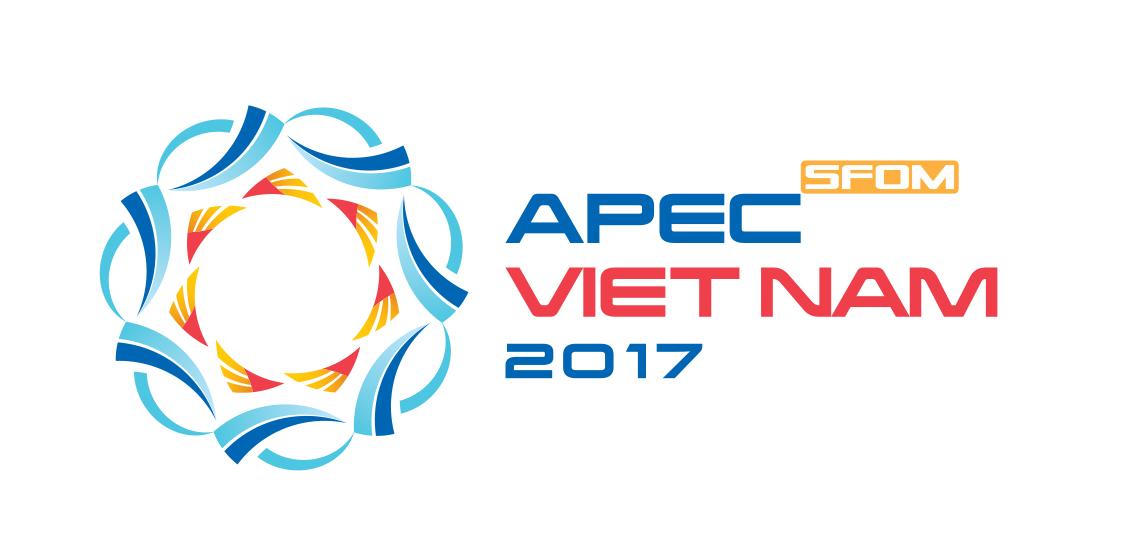 15th APEC Senior Finance Officials Meeting to be held in Ninh Binh