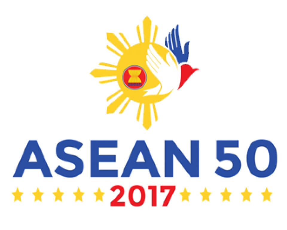 ASEAN founding to be marked in Ho Chi Minh city