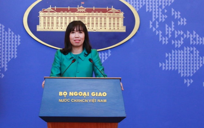 Vietnam asks US to lift embargo against Cuba