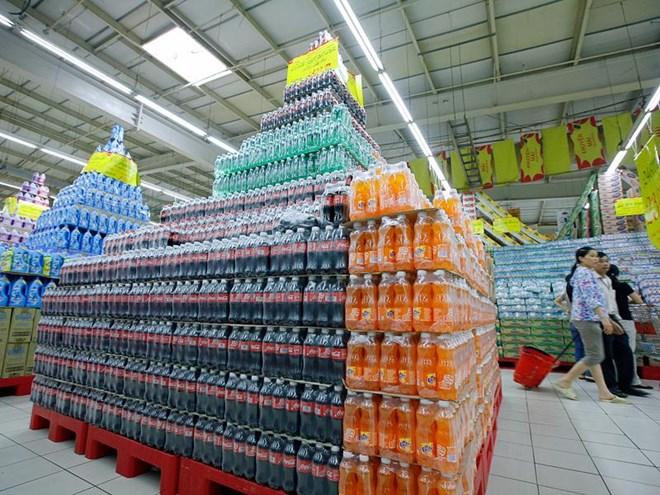 US investors continue to pour capital into Vietnam